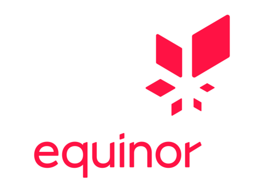 Equinor Promotes New CEO Anders Opedal, First Engineer To Lead Company