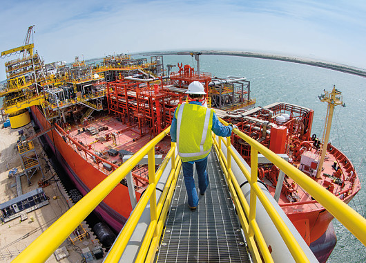 ExxonMobil To Sell Certain UK and North Sea Assets to HitecVision for More Than $1 Billion
