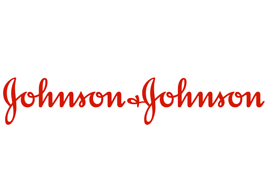 Johnson & Johnson Says It Could Produce One Billion Doses of Potential COVID-19 Vaccine Next Year