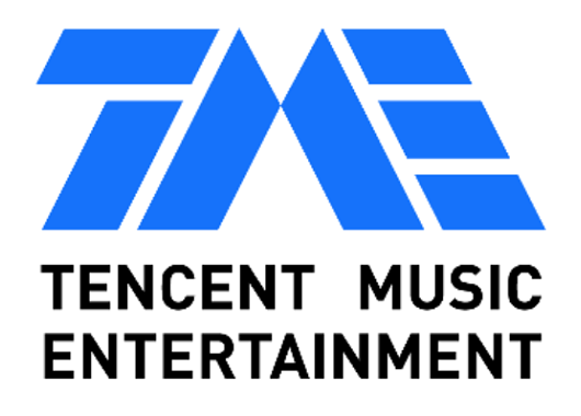Tencent Music Entertainment Beats Estimates, Benefits From Locked Down Consumers