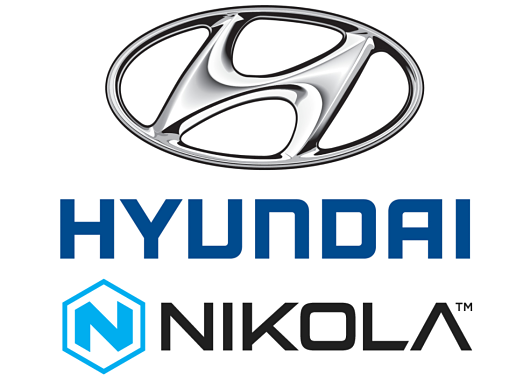 Nikola Says It's Open To Collaborating With Hyundai on Hydrogen Technology