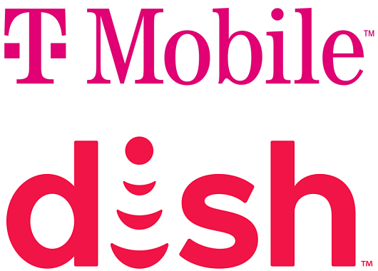 Why Are T-Mobile and Dish Network So Quiet? — Jeff Kagan