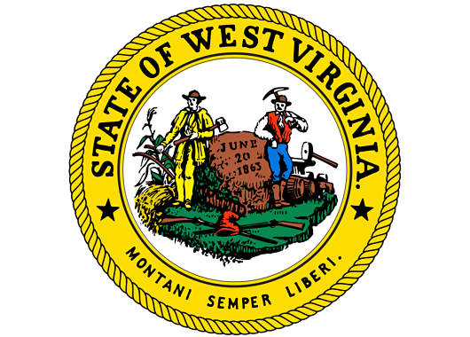 West Virginia Succeeds in COVID-19 Vaccination Fight While National Rollout Lags