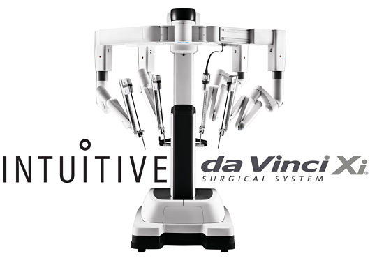 Intuitive Surgical Shows Improvement in Q4 But Warns of Ongoing 'Adverse Impact' of COVID-19