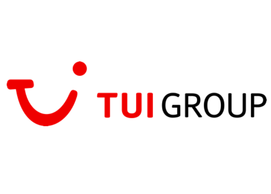 TUI Posts $1.3 Billion Quarterly Loss; Considering Equity Offering and Divestments To Reduce Debt