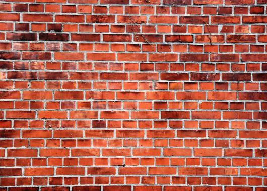 Another Brick in the Wall of Worry