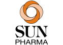 Sun Pharmaceutical To Begin Clinical Trials of Pancreatitis Drug in COVID-19 Patients