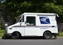 Trump Admits He's Blocking Funding for US Postal Service To Make It Harder To Process Mail-In Votes
