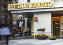Wells Fargo Misses on Earnings, Still Paying for Past Customer Scandals
