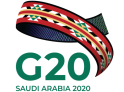 G-20 Nations Vow To Work in Tandem To Fight Coronavirus