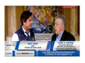 John Havens Executive Director at IEEE Interview with Host Matt Bird at Humanity 2.0 | Traders Network Show - Vatican City