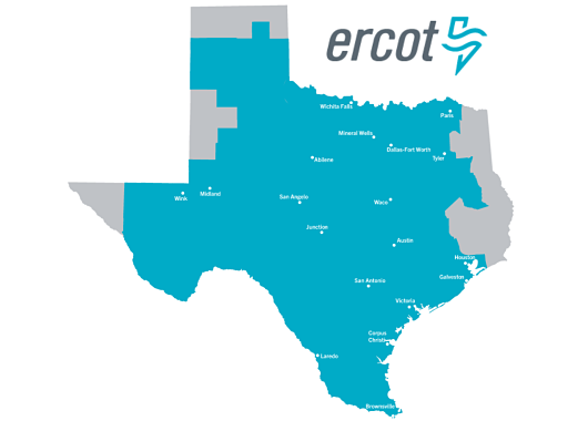 Five Board Members Resign From Texas Electric Grid Operator After Catastrophic Outages
