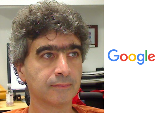 Google Artificial Intelligence Scientist Samy Bengio Resigns After  Colleagues' Firings | Equities News