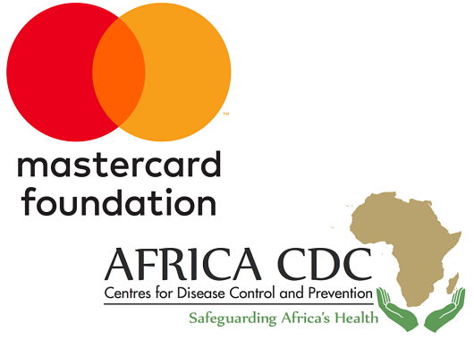 Mastercard Foundation Expands $ 1.3 Billion in Partnership with Africa CDC  - Eminetra