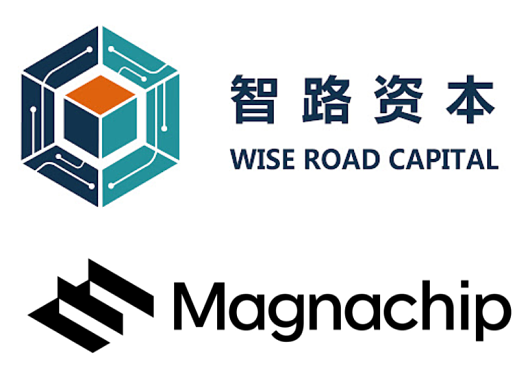Magnachip Acquisition by Chinese Private Equity Firm Is National Security Risk: US Treasury Dept