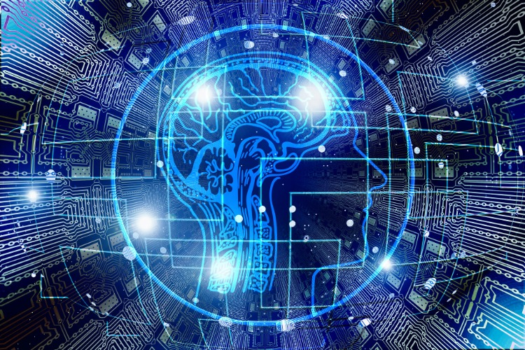 What You Need to Know about Investing in Healthcare AI