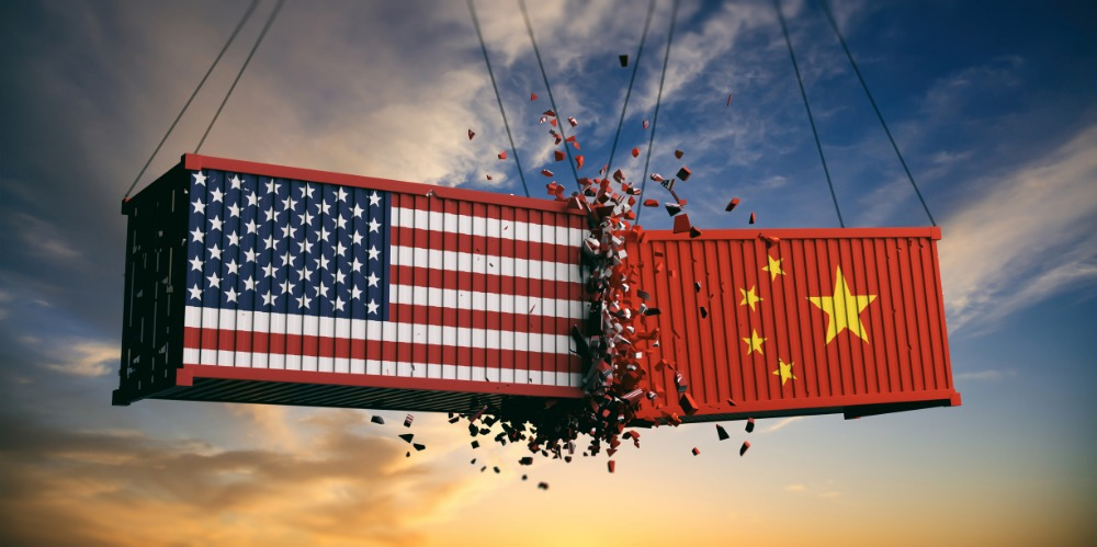 What You're Not Hearing About the China Trade War