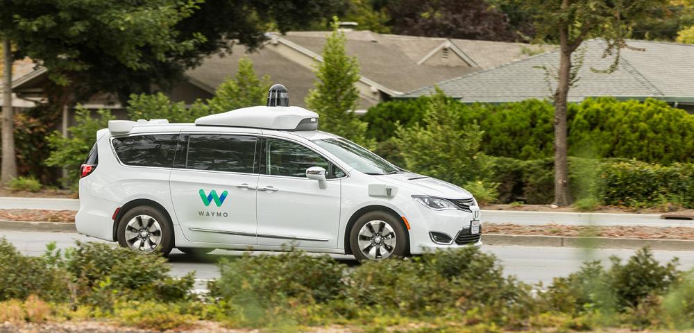 How Waymo Will Destroy Uber | Equities com