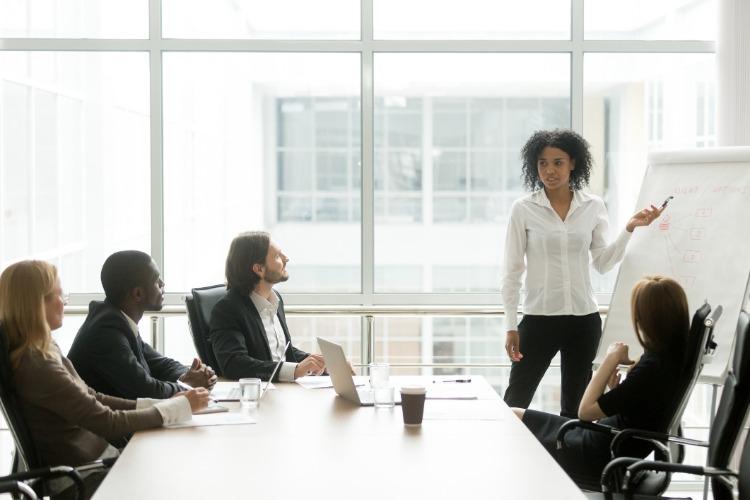 Startups Need Advisory Boards