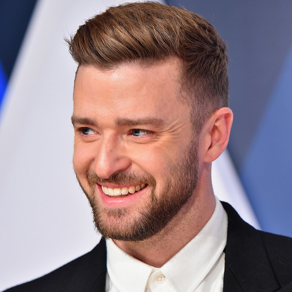 justin timberlake - photo #5
