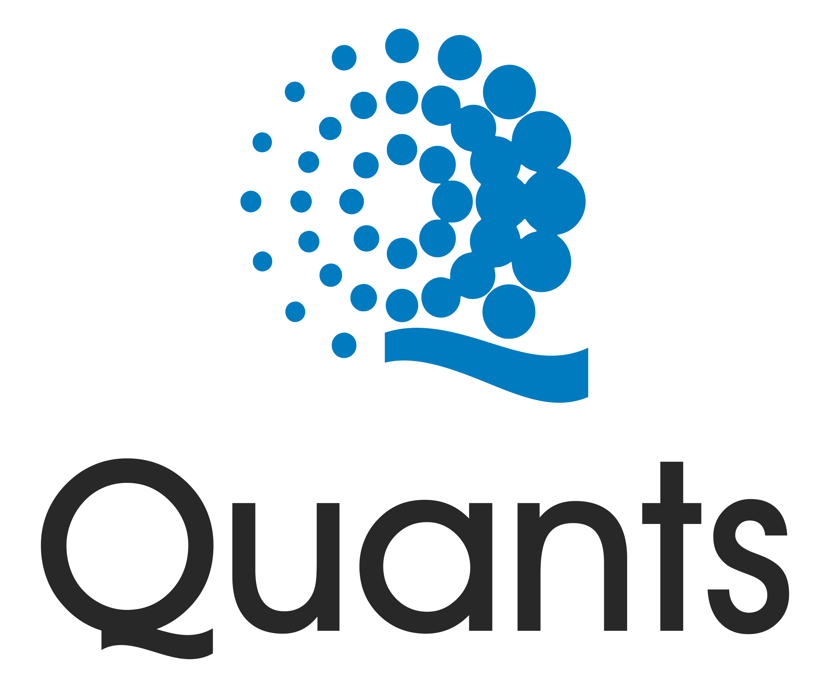 https://quants.com/