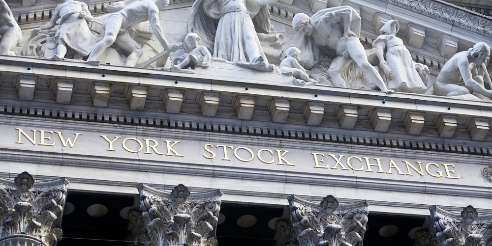 Us Ipo Markets Have Seen Record Boom In 2018 Equitiescom