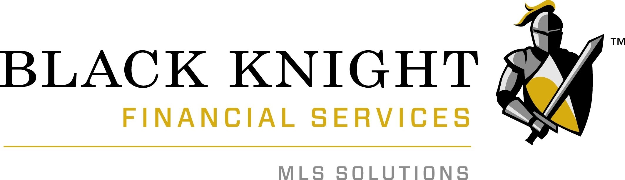 Ipo report black knight financial services bkfs equities buycottarizona