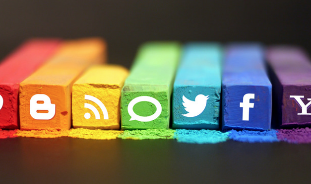 4 Best Practices for Brand Marketing on Social Media