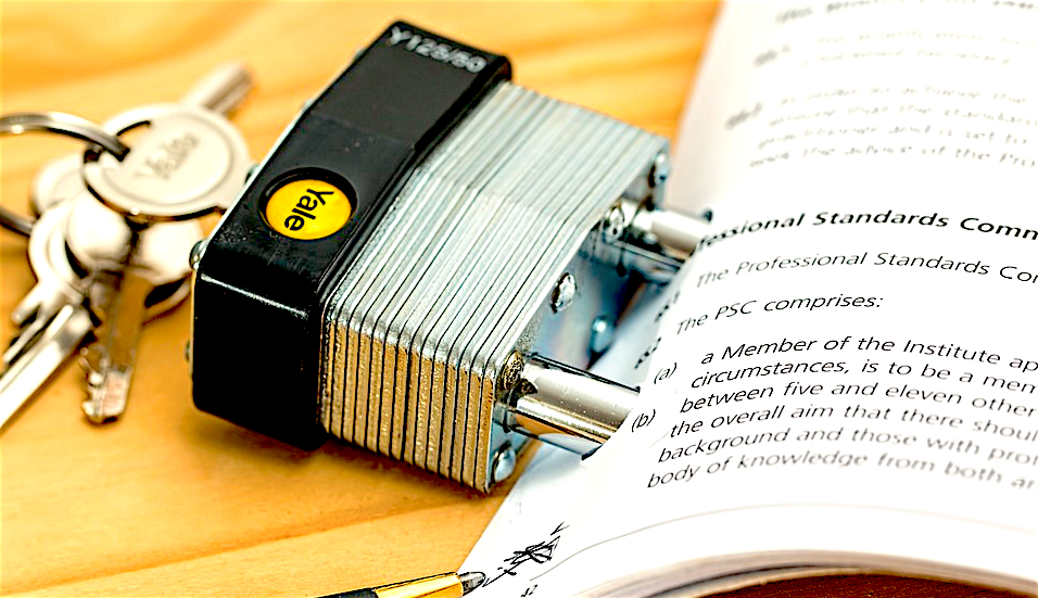Making Non Disclosure Agreements NDAs Work For You Equitiescom - Boilerplate nda template