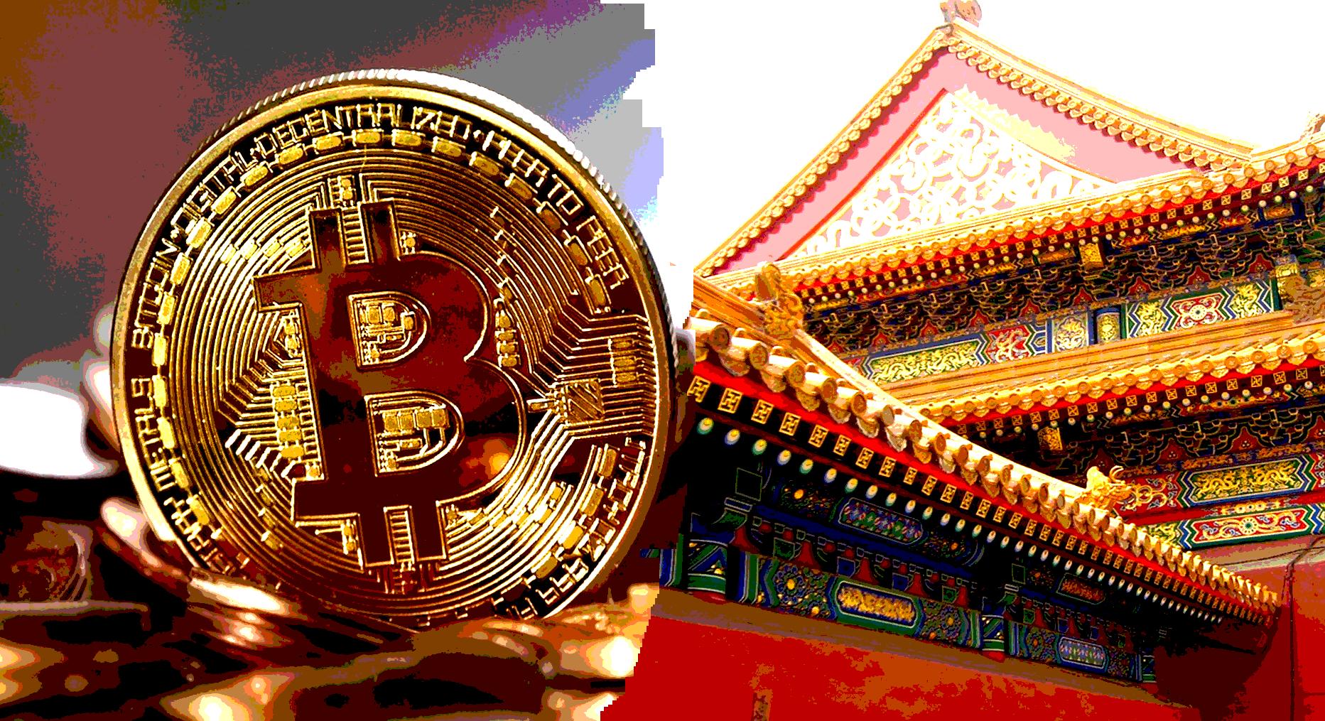 Image result for bitcoin alternative