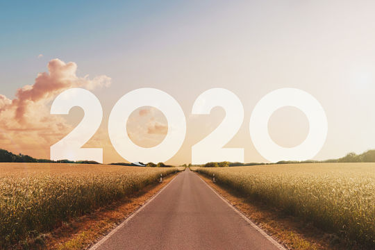 Road Ahead Images, Stock Photos & Vectors   Shutterstock  2020 The Road Ahead