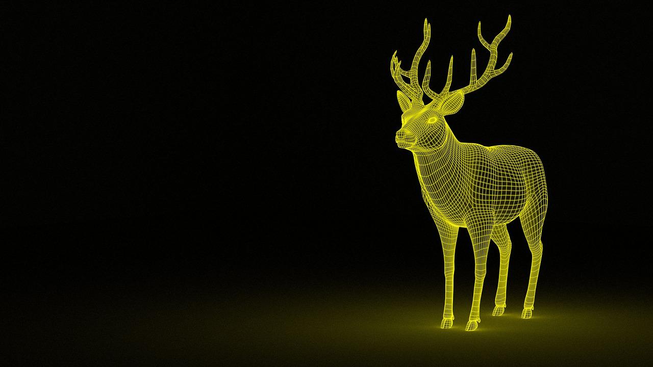Top 5 3D Printing Companies to Buy