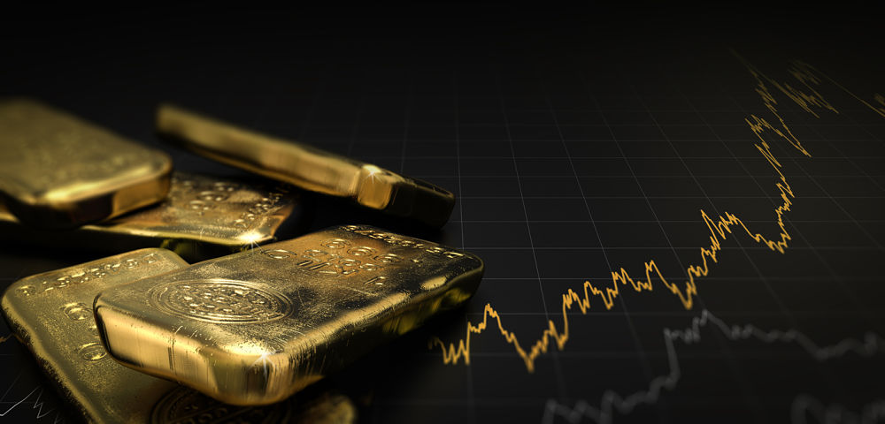 Day Trading Comex Gold Futuresntrary To Conventional Wisdom