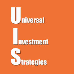 Universal Investment Strategies
