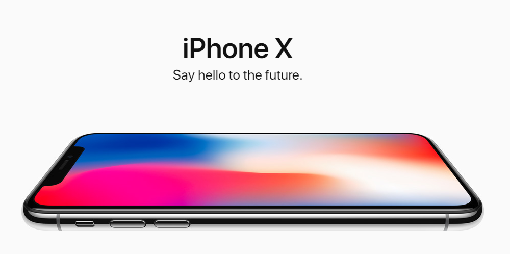 Shining the right focus on apple for its iphone x equities whenever apple aapl reveals a new flagship iphone product it would inevitably draw opinions from a wide variety of analysts the financial times noted in malvernweather Gallery