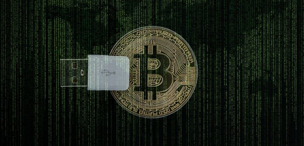 pros and cons of cryptocurrency wallets