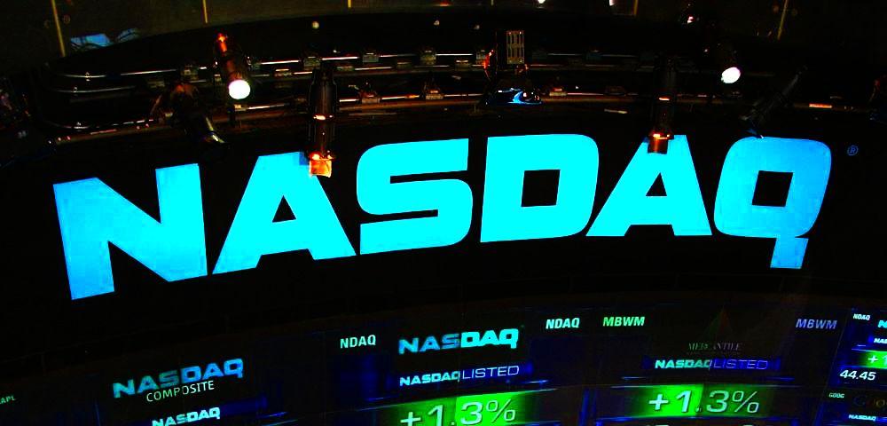Nasdaq Decides To Get Small Equities