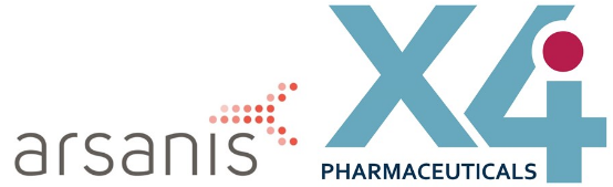 X4 Pharmaceuticals to Become Public via Reverse Merger with