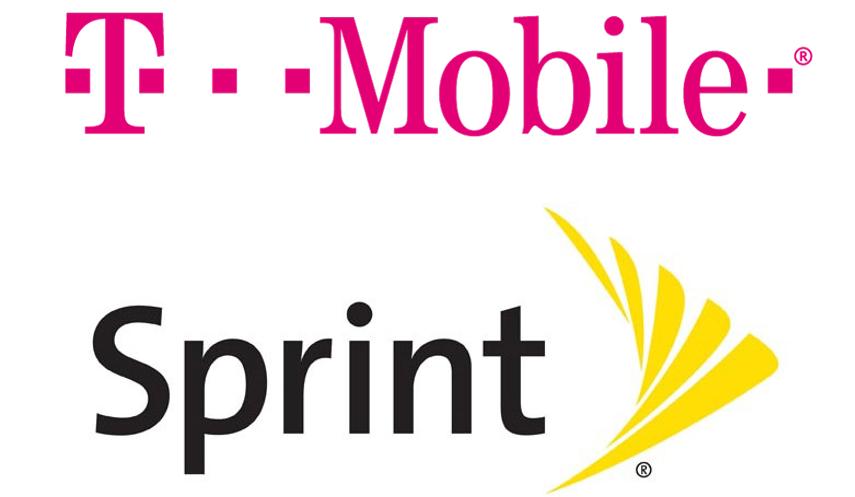 Jeff Kagan Impact On T Mobile Sprint If Merger Denied Equities