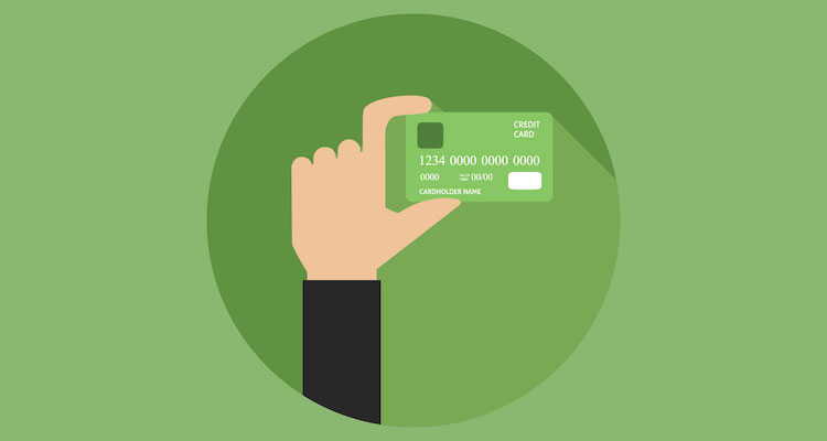 How to build a better business credit score equities whats the difference between a business credit score and personal credit score reheart Gallery