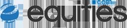Equities News Logo