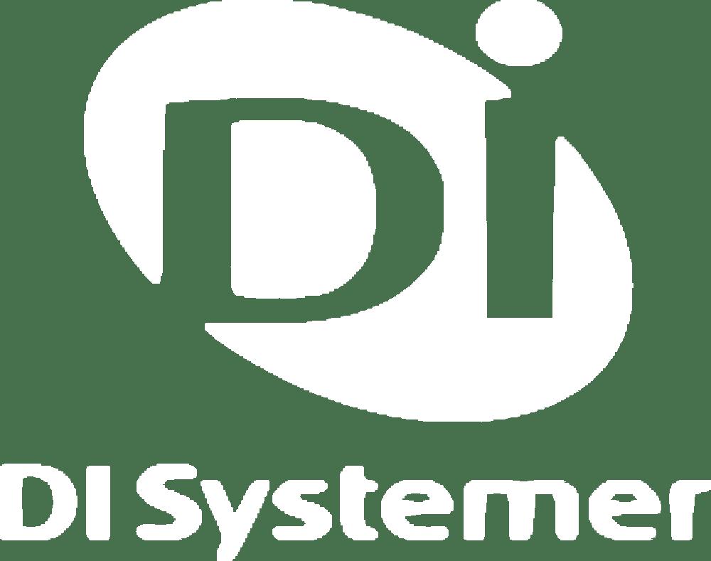DI Systemer