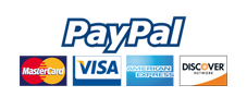 securepaypal