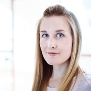 Isabelle Schacht