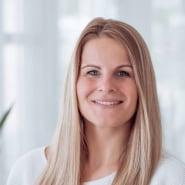 Lisa Föllinger