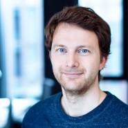 Christoph Buckler