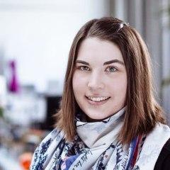 Dorothee Wegener