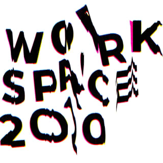 "WORKSPACE 2020 - Semesterprojekt des Studiengangs ""Interaction Design"