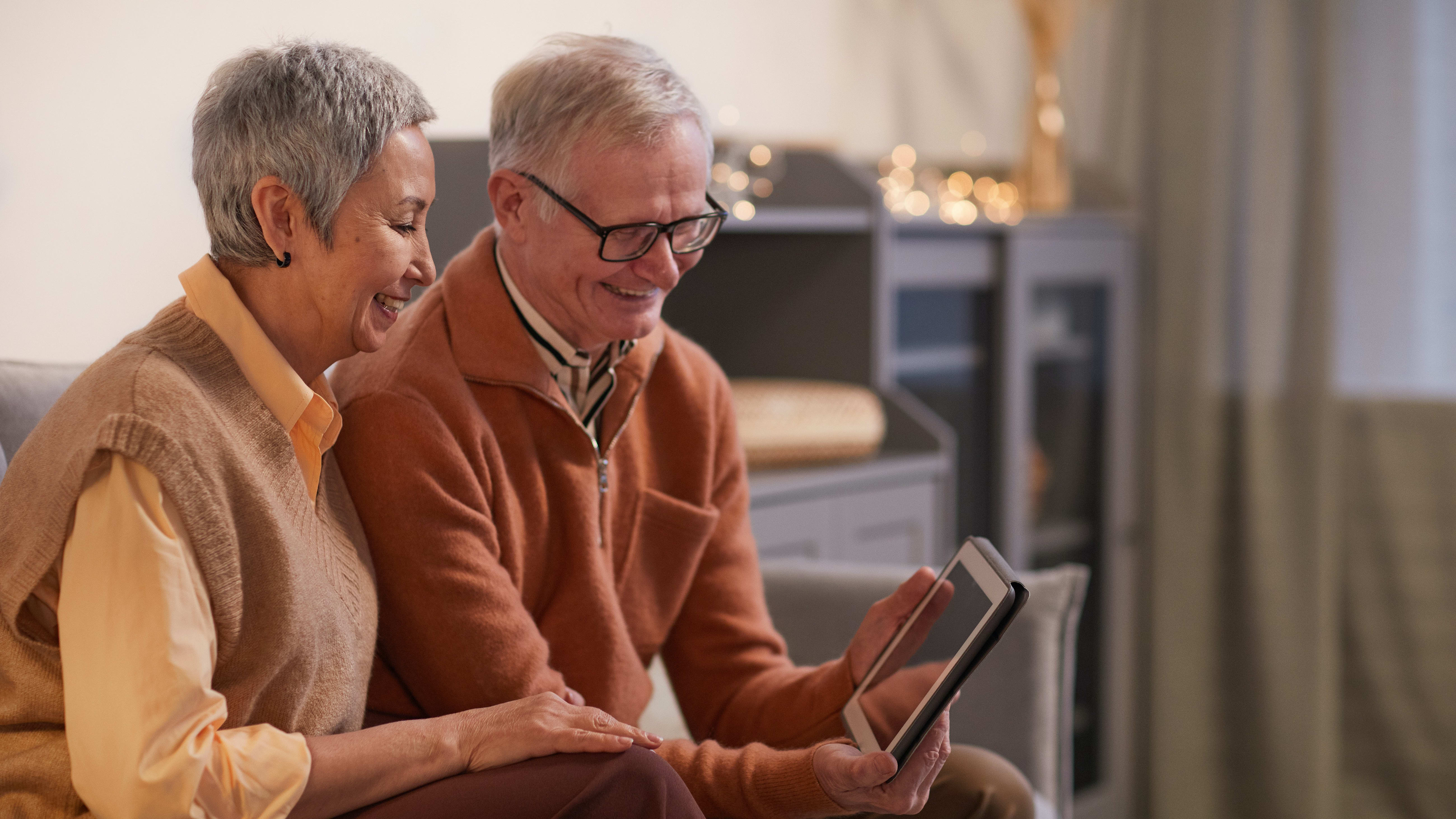 EU-funded ESCAPE project launched to address multimorbidity in elderly patients