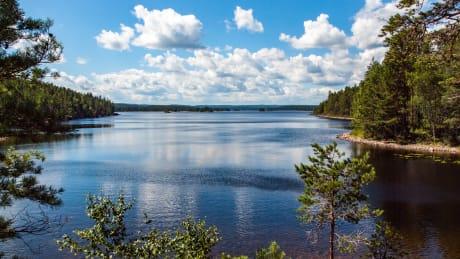 Värmland & Dalslands Kanal
